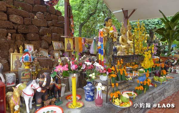Wat Si Muang西孟寺Vientiane Laos17.jpg