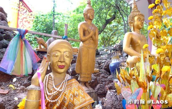 Wat Si Muang西孟寺Vientiane Laos18.jpg