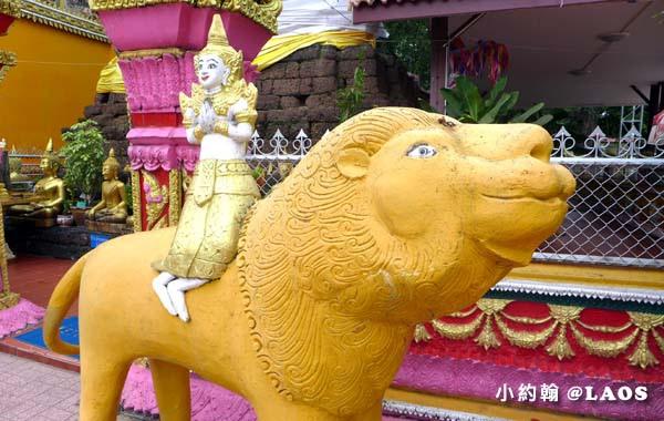 Wat Si Muang西孟寺Vientiane Laos19.jpg