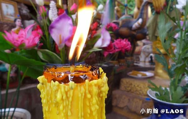 Wat Si Muang西孟寺Vientiane Laos20.jpg