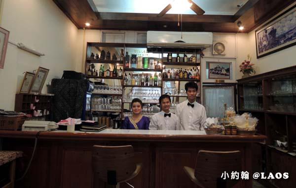 Kualao Restaurant Laos Vientiane5.jpg