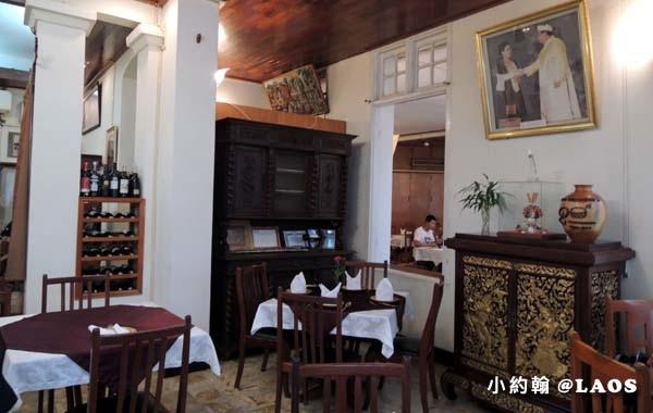 Kualao Restaurant Laos Vientiane6.jpg