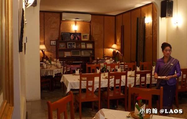 Kualao Restaurant Laos Vientiane8.jpg