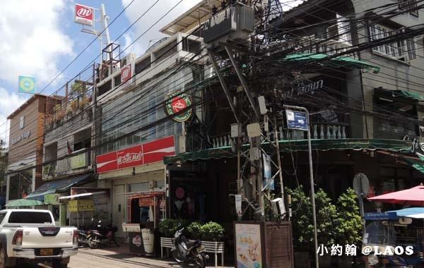 寮國超商M-Point Mart(7-11)2.jpg