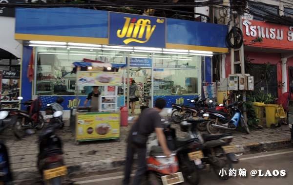 寮國超商JIFFY.jpg