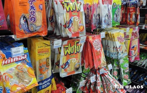 寮國超商LAOS Mart零食購物4.jpg