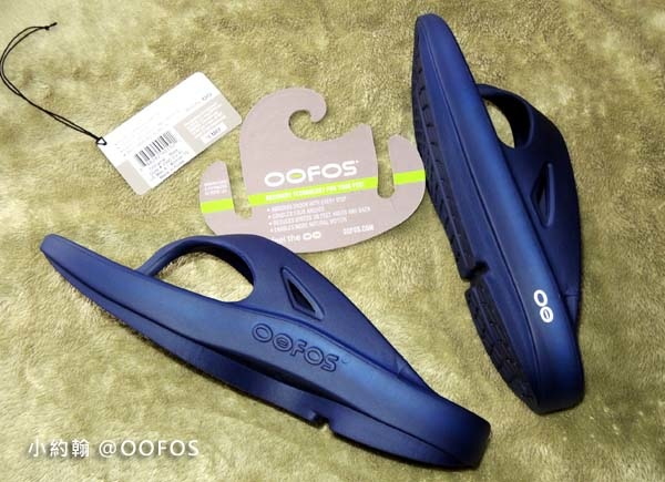 美國OOFOS肌力恢復紓壓夾腳拖鞋3.jpg