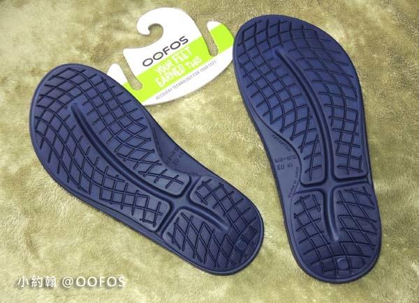 美國OOFOS肌力恢復紓壓夾腳拖鞋2.jpg