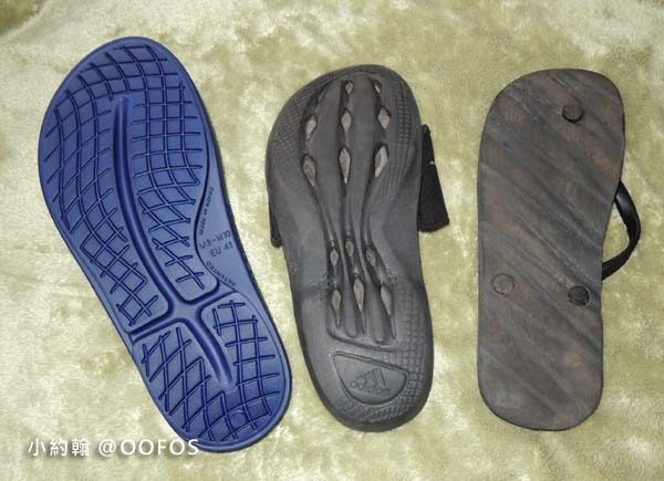 美國OOFOS肌力恢復紓壓夾腳拖鞋7.jpg