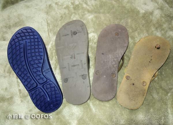 美國OOFOS肌力恢復紓壓夾腳拖鞋6.jpg