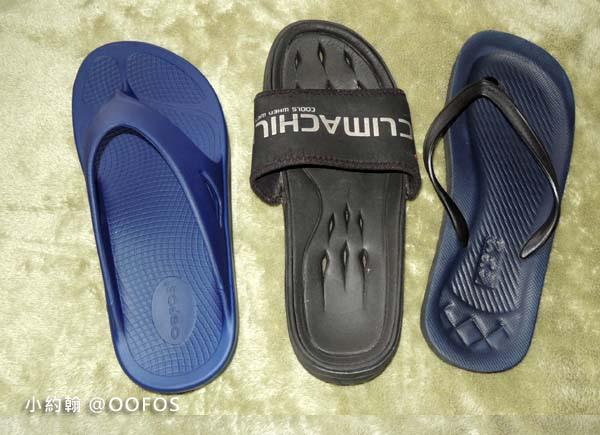 美國OOFOS肌力恢復紓壓夾腳拖鞋8.jpg