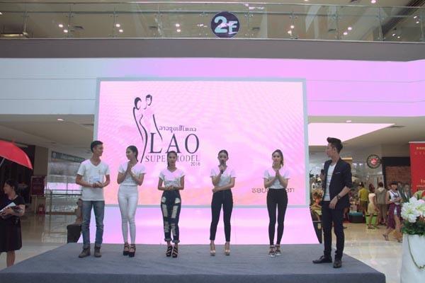 Vientiane Center shopping mall7.jpg