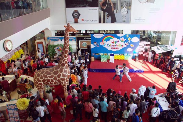 Vientiane Center shopping mall6.jpg