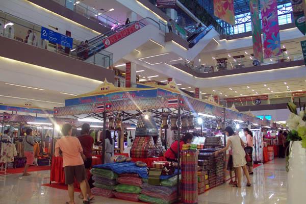 Vientiane Center shopping mall5.jpg
