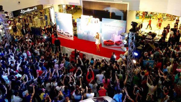 Vientiane Center shopping mall3.jpg