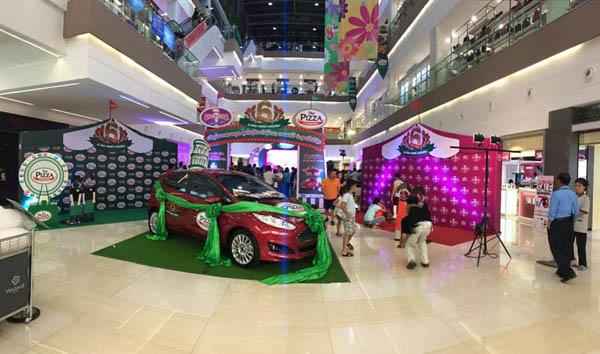 Vientiane Center shopping mall2.jpg