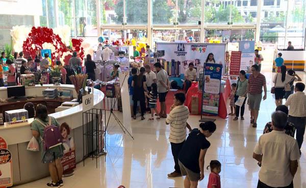 Vientiane Center萬象中心百貨商城4.jpg