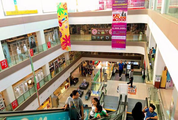 Vientiane Center萬象中心百貨商城3.jpg