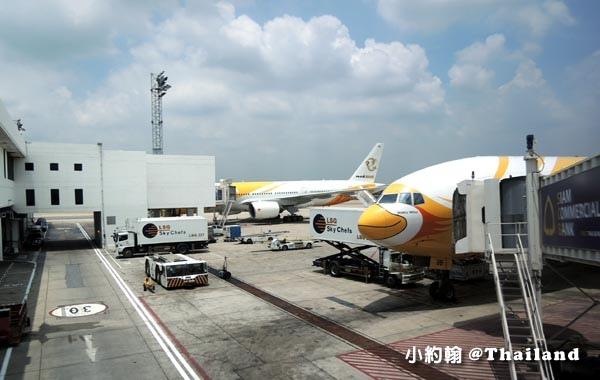 NokScoot酷鳥航空台北飛曼谷2.jpg