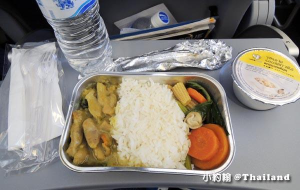 NokScoot酷鳥航空台北飛曼谷機上餐.jpg