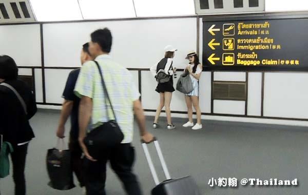 NokScoot酷鳥航空Don Muang曼谷廊曼機場.jpg