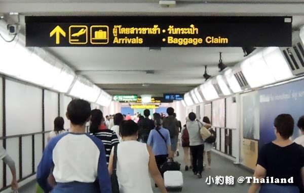 抵達Don Muang曼谷廊曼機場.jpg