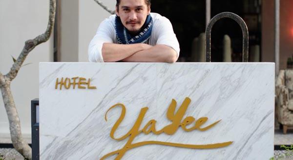 Ananda Everingham  Hotel Yayee2.jpg