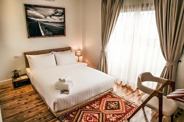Hotel YaYee Chiang Mai room2.jpg