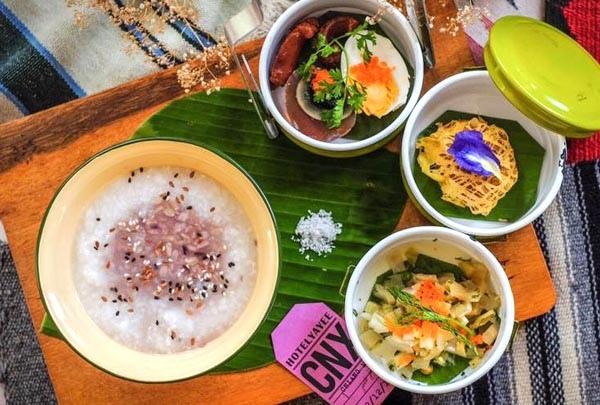 Hotel YaYee Chiang Mai food.jpg