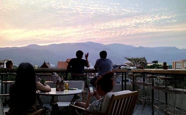 Hotel YaYee Chiang Mai5.jpg
