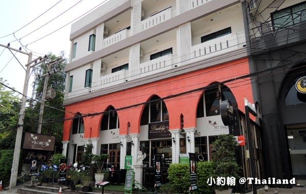 Vulcano Hotel at Nimman.jpg