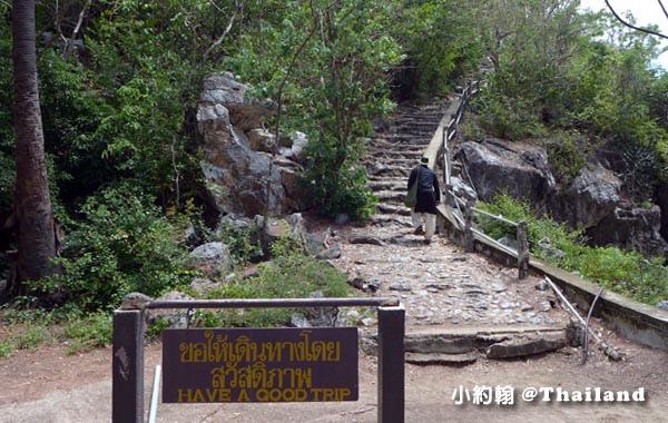 Khao Sam Roi Yot National Park Tham Phraya Nakhon3.jpg