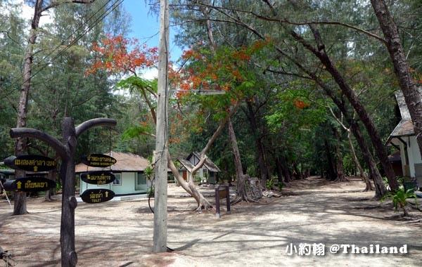 Laem Sala Nature Trail.jpg