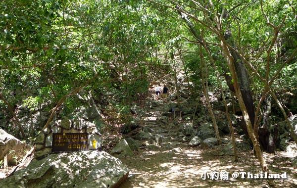 Laem Sala Nature Trail2.jpg