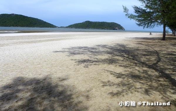 Laem Sala Beach Hua Hin1.jpg