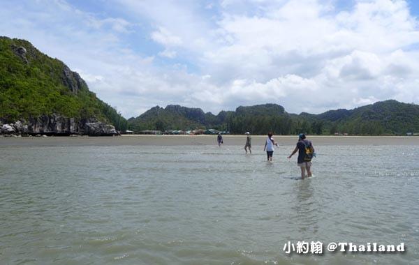 Laem Sala Beach Hua Hin7.jpg