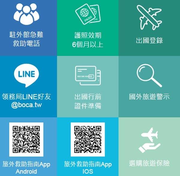 出國登錄- 台灣外交部領事事務局2.jpg