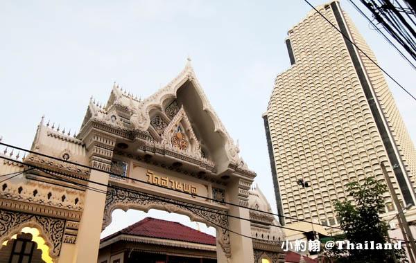 Lebua at State Tower2.jpg