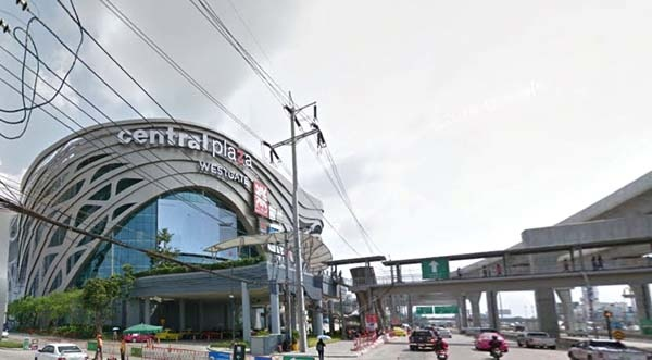 CentralPlaza WestGate2.jpg