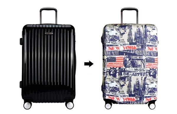 高彈性行李箱套.jpg
