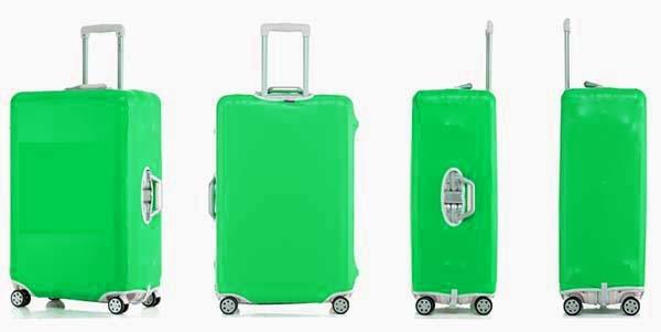 高彈性行李箱套2.jpg