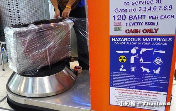 曼谷機場行李保護膠膜打包服務.jpg