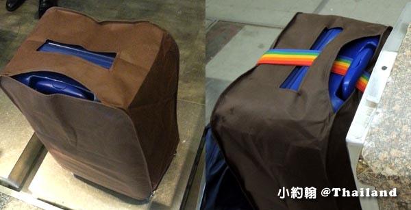 行李箱防水套,防塵袋正確使用.jpg