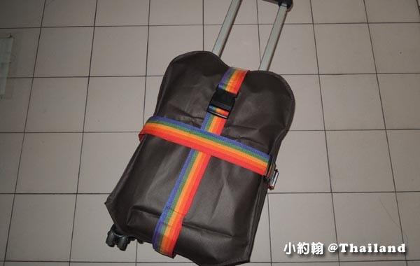 行李箱防水套,防塵袋正確使用2.jpg