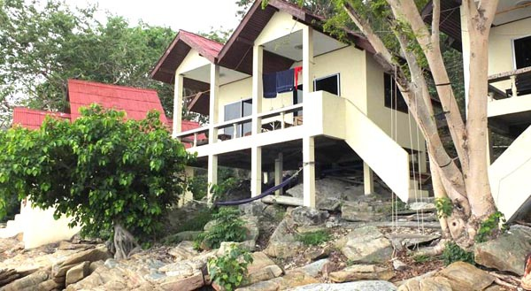 Sunrise Villas Ko Samed.jpg