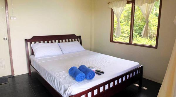 Sunrise Villas Ko Samed room.jpg
