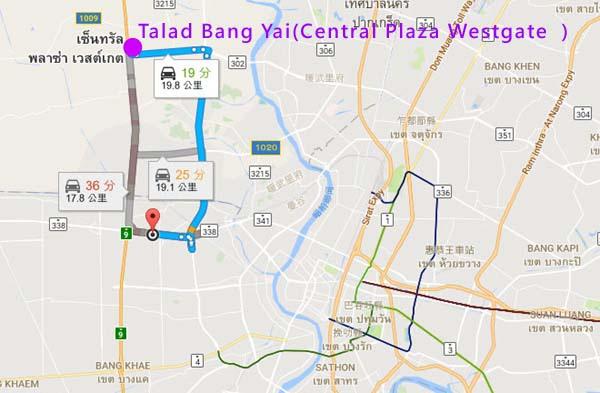 Talad Bang Yai-Bangkok Southern Bus Terminal.jpg