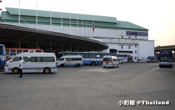 New Southern Bus Terminal曼谷南巴士站Sai Dai Mai.jpg