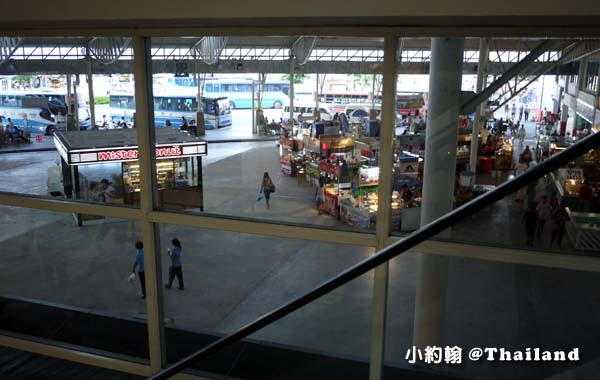 New Southern Bus Terminal曼谷南巴士站Sai Dai Mai3.jpg