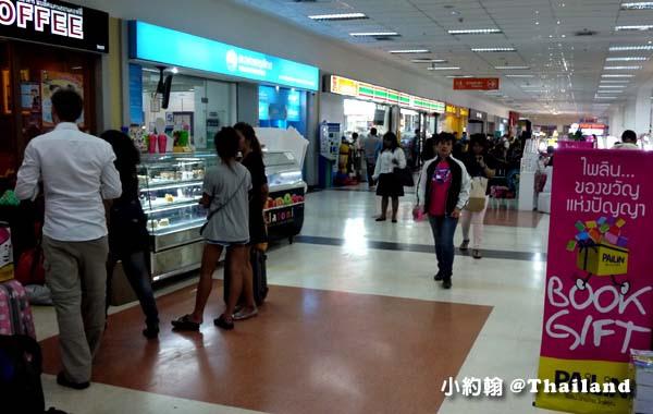 New Southern Bus Terminal曼谷南巴士站Sai Dai Mai7.jpg